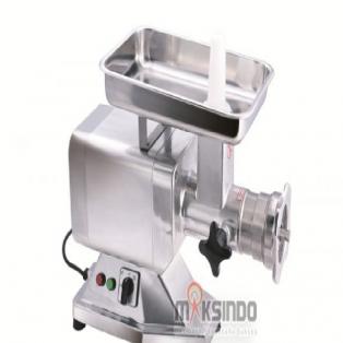 Jual Mesin Giling Daging MKS-MH22 di Solo