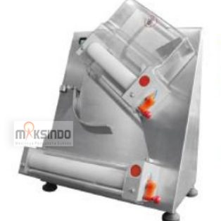 Jual Mesin Pembuat Adonan Bulat Pizza MKS-PDS30 di Solo