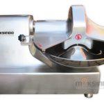 Jual Mesin Adonan Bakso (Fine Cutter) MKS-QW14 di Solo