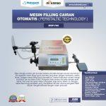 Jual Filling Cairan Otomatis MSP-F60 di Solo