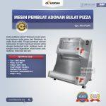 Jual Mesin Pembuat Adonan Bulat Pizza MKS-PDS40 di Solo