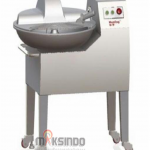 Jual Mesin Adonan Bakso (Fine Cutter) MKS-QW724 di Solo