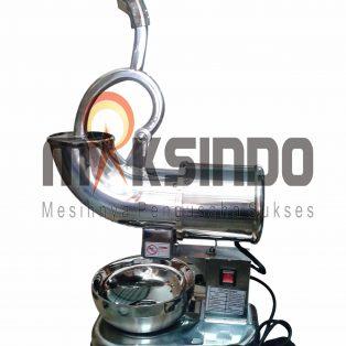 Jual Mesin Ice Crusher (MKS-22 SS) di Solo