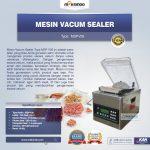 Jual Mesin Vacum Sealer MSP-V26 di Solo