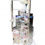 Jual Mesin Vertikal Filling (MSP-150 5SS) di Solo