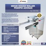 Jual Mesin Dough Roller Pemipih Adonan (DS88) di Solo