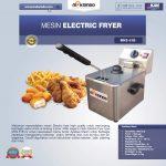 Jual Mesin Electric Fryer MKS-51B di Solo