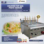 Jual Noodle Cooker (Pemasak Mie dan Pasta) MKS-606PS di Solo