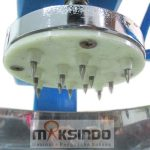 Jual Mesin Ice Crusher MKS-ISE15 di Solo