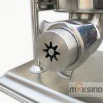 Jual Mesin Pencetak Churros MKS-CRS05 di Solo