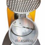 Jual Mesin Ice Crusher MKS-CRS30L di Solo