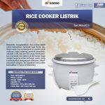 Jual Rice Cooker Listrik MKS-ERC15 di Solo