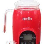 Jual Gelas Kesehatan Elektrik (Electric Cup Health) ARD-CP5 di Solo