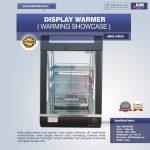 Jual Mesin Display warmer (MKS-DW55) di Solo
