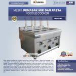 Jual Noodle Cooker (Pemasak Mie Dan Pasta) MKS-PMI6 di Solo