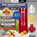 Jual Egg Roll Snack Telur Rumah Tangga ARDIN di Solo