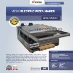Jual Electric Pizza Maker MKS-PZM004 di Solo