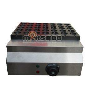 Jual Mesin Electric Quail Egg MKS-QEE11 di Solo