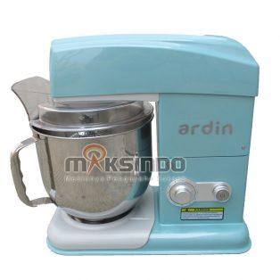 Jual Stand Mixer ARD-MR8 di Solo