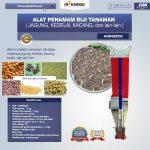 Jual Alat Penamam Biji Tanaman (jagung, Kedelai, Kacang, dll) di Solo
