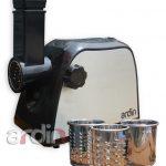 Jual Mesin Giling Daging (Meat Grinder) MHW-G51B di Solo