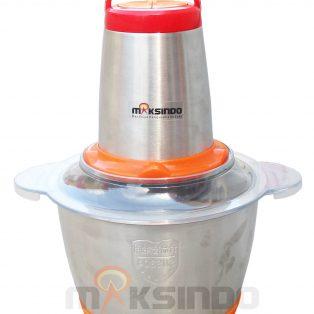 Jual Mesin Pencacah Daging dan Bumbu MKS-BLD3L Di Solo