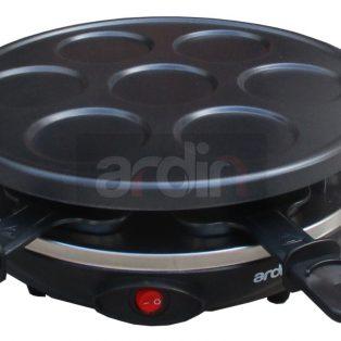 Jual Mesin Pemanggang Grill Multiguna (Electric Grill 5in1) ARD-GRL77 di Solo