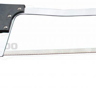 Jual Manual Bone Saw (Pemotong Daging Beku dan Tulang)MKS-MSW19 di Solo