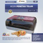 Jual Mesin Penetas Telur AGR-TT12PL di Solo