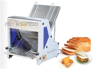 Jual Mesin Pengiris Roti Tawar (Bread Slicer) di Solo