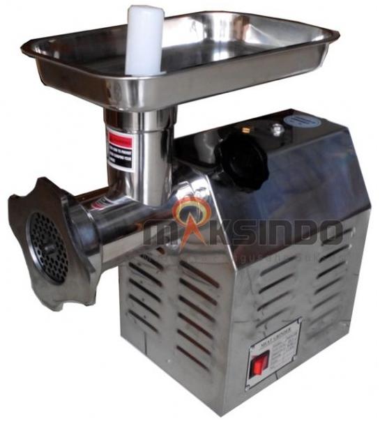 Jual Mesin Giling Daging MHW-220 di Solo