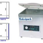 Jual Mesin Vacuum Sealer (DZ500T) di Solo