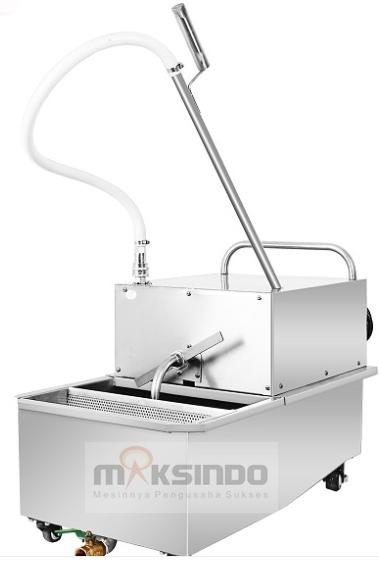 Jual Penyaring Minyak Goreng Oil Filter (OF40) di Solo