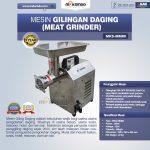 Jual Mesin Meat Grinder MKS-MM80 di Solo